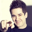 Jota Quest completa 15 anos em 2011 e Rogério Flausino anuncia novo CD em espanhol do grupo