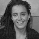 Tatiana Ades conversa sobre amor patológico, sentimento que pode resultar em crime passional