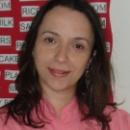 Pedagoga Selma Moura dá dicas de como escolher a escola bilíngue certa para seu filho