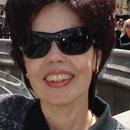 Laura Bergallo