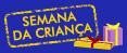 J�lio e Caco comemoram Semana da Crian�a e conversam sobre a nova temporada do