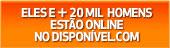 disponivel.com